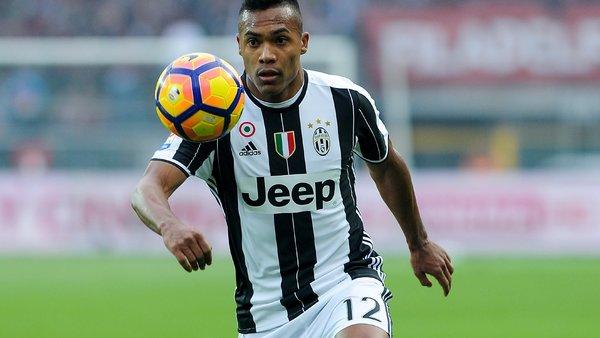 Mercato - La Juventus pourrait ouvrir la porte au transfert d'Alex Sandro cet été, selon Calciomercarto