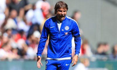 Mercato - Conte, vraiment l'entraîneur idéal pour remplacer Emery au Paris Saint-Germain ?