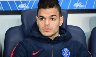 Mercato - Hatem Ben Arfa pourrait rebondir en MLS, selon Europe 1