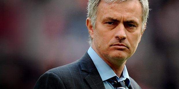 Mercato - Marco Verratti dans les petits papiers de José Mourinho, selon le Manchester Evening News