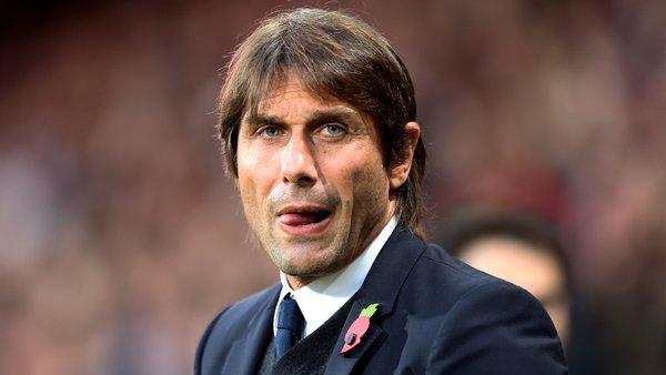 Mercato - Le PSG a pris contact avec Antonio Conte et d'autres entraîneurs sont ciblés, affirme L'Equipe