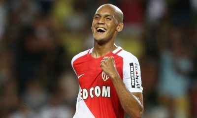 Mercato - Le PSG toujours en contact avec Fabinho, mais face à une grosse concurrence, selon Le Parisien