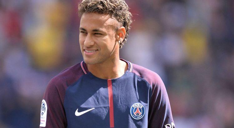 Mercato - Le Real Madrid compterait régler la venue de Neymar avant le Mondial, AS continue son rêve
