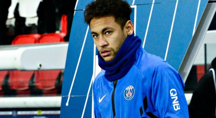 Mercato - Onda Cero s'invite à la rumeur en assurant que Neymar vit un calvaire au PSG