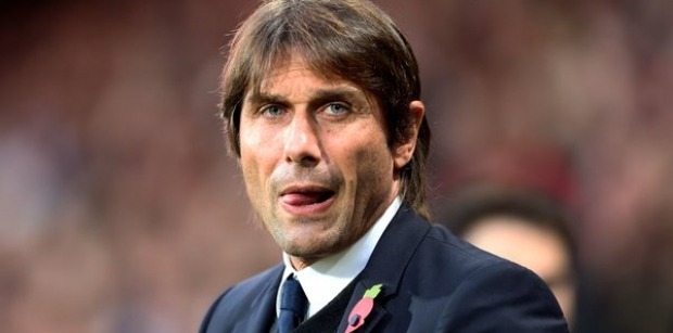 Mercato - Rencontre cette semaine entre le PSG et Antonio Conte, selon Sky Sport