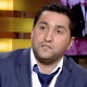 """Nabil Djellit """"Il faut mettre de l'autorité avec quelqu'un, et que Nasser prenne de la hauteur. Ce quelqu'un, ça peut être Wenger"""""""