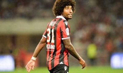 """Nice/PSG - Dante """"Nous avons nos chances...nous devons avoir confiance en nous"""""""