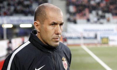 PSGAS Monaco - Jardim On veut gagner...Mais la deuxième place est plus importante