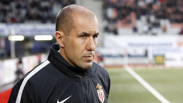 """PSG/AS Monaco - Jardim """"On veut gagner...Mais la deuxième place est plus importante"""""""