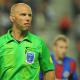PSG/Metz - L'arbitre de la rencontre a été désigné, plutôt du jaune mais très peu de rouge