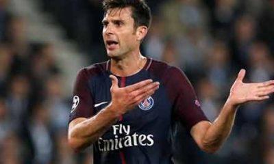 PSG/Real Madrid - Guy Lacombe donne les arguments pour titulariser Thiago Motta ou Lassana Diarra
