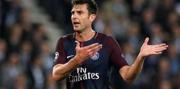 PSGReal Madrid - Guy Lacombe donne les arguments pour titulariser Thiago Motta ou Lassana Diarra