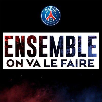 PSGReal Madrid - Le Collectif Ultras Paris accueillera les joueurs du PSG pour leur mise au vert.jpg