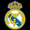 PSG/Real Madrid - 1ere journée des groupes de la Ligue des Champions