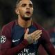 """Kurzawa """"C'était la meilleure préparation possible pour le Real...on jouera pour Neymar et la France"""""""