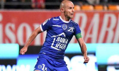 """Troyes/PSG - Benjamin Nivet """"C'est très difficile de tenir longtemps contre eux"""""""