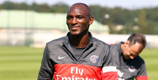 Zoumana Camara pourrait devenir entraîneur de l'équipe réserve du PSG la saison prochaine, selon Le Parisien