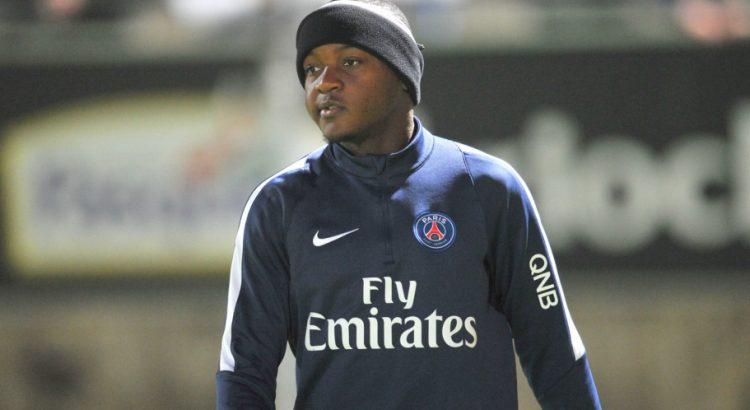 Anciens - Hervin Ongenda trouve enfin un club pour se relancer