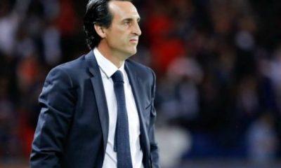 AS Saint-Etienne/PSG - Disponibilités et équipe possible du club de la capitale