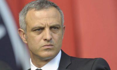 Alain Roche donne son avis sur Antero Henrique et pense que le PSG doit prendre ses responsabilités