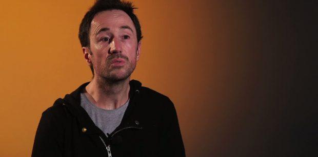 """Arnaud Hermant se plaint de son image et dénonce les """"pseudos journalistes mythomanes"""""""