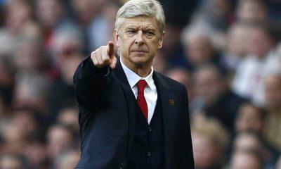 Arsène Wenger au PSG pas utopique, mais loin d'être fait, indique RMC