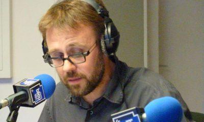 Bruno Salomon se demande si la piste Thomas Tuchel n'est pas un leurre envoyé par le PSG