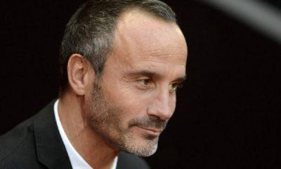 Di Meco Wenger Le PSG a besoin d'un personnage comme lui !