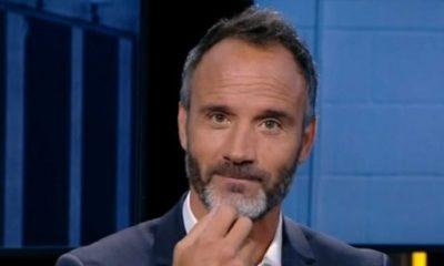 """Di Meco """"le débat qu'on aura sur le futur entraîneur du PSG sera toujours le même"""""""