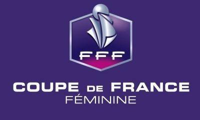 Féminines - Le PSG affrontera l'ASJ Soyaux Charente en demi-finale de la Coupe de France