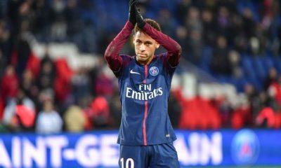 Hervé Penot Neymar ne va pas toutes les semaines démentir...Il est sous contrat avec le PSG