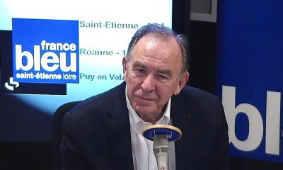 Ivan Curkovic