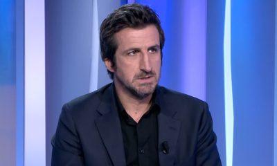 """Micoud """"Ca prendra plus de temps au PSG parce que c'est un club jeune"""""""