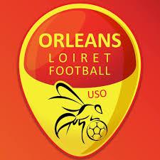 L'US Orléans confirme qu'il une relation qui fonctionne avec le PSG, même s'il ne sera pas club filial