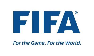 La FIFA réfléchit à l'interdiction des prêts, annonce France Football !