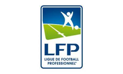 La LFP annonce les dates des mercatos 20182019 en France