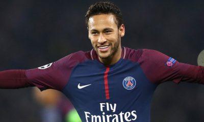 La LFP dément l'existence d'une clause de départ dans le contrat de Neymar et rappelle que c'est interdit