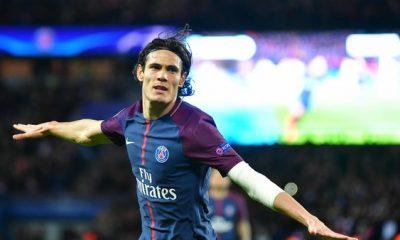L'attaque du PSG s'est offert un record européen