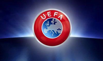 Le PSG est sorti de son rendez-vous avec l'UEFA, dont la décision est attendue en juin