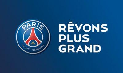 Le PSG officialise l'arrivée de Marc Armstrong en directeur sponsoring
