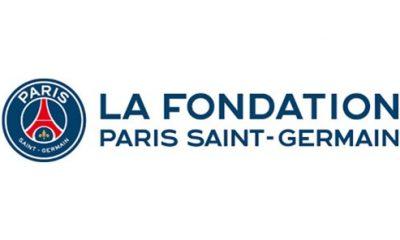 Le PSG ouvre une 2e école Rouge et Bleu avec sa Fondation