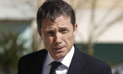 Le président du Vitoria Guimarães est à Paris pour avancer sur le partenariat avec le PSG