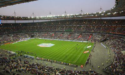 Les HerbiersPSG - Les Vendéens seront nombreux au Stade de France pour la finale