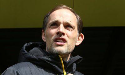 Löw évoqué comme adjoint de Tuchel au PSG, le RB Leipzig ferme la porte