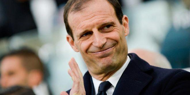 Mercato - Allegri aurait des doutes sur son avenir le PSG veut en profiter
