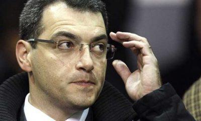 """Mercato - Comolli """"Krychowiak, le PSG peut espérer 10 millions...Jésé ? Actuellement, sa valeur est de zéro"""""""