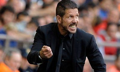Mercato - Don Balon annonce que le PSG 4 cibles en Liga, dont l'entraîneur