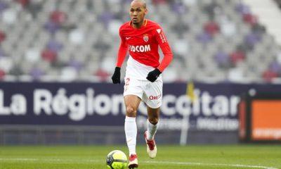 Mercato - Fabinho dément encore un contact récent avec le PSG