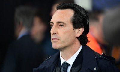 Mercato - La Real Sociedad avance sur la signature d'Unai Emery, selon le Mundo Deportivo