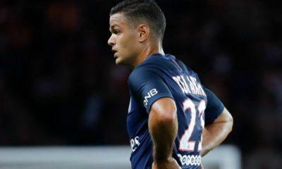 Mercato - Le Parisien indique les clubs où Ben Arfa pourrait rebondir la saison prochaine